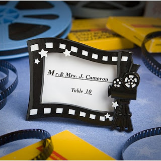 Movie-Themed Wedding Ideas: Be the Star on Your Big Day | Addicted ...